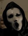 Le tueur de « Scream » revient dans une bande-annonce inédite