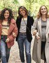 « Plan Coeur » : que vaut la nouvelle série française de Netflix ?
