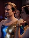 #Prêtàliker : Netflix dévoile le trailer de sa prochaine série avec Bradley Cooper