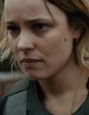 Rachel McAdams au centre d'une 2e bande-annonce de True Detective