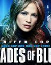 « Shades of Blue » : la bande-annonce de la série de Jennifer Lopez