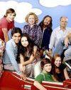 That '90s Show : Netflix prépare un spin-off de That '70s Show