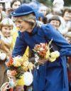 The Crown saisons 5 et 6 : voici l'actrice qui incarnera la princesse Diana dans la série Netflix