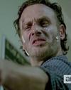 «The Walking Dead» : l'incroyable bande-annonce de la saison 6