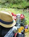 #ELLEBeautySpot : la retraite Wild-Detox au cœur du Vercors