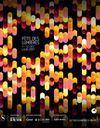 Cette année encore, La Fête des Lumières de Lyon va vous éblouir