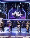« Danse avec les stars » : les salaires des candidats dévoilés !