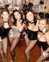 Etats-Unis : Playboy diffusé par erreur sur une chaîne pour enfants