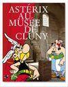 Evénement : Astérix fête ses 50 ans au Musée de Cluny !