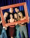«Friends» a 20 ans: testez vos connaissances !