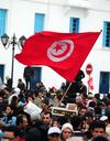 « Hymne à la liberté » : le concert-événement en soutien à la Tunisie