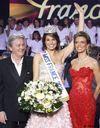 Miss France 2012 : qui succèdera ce soir à Laury Thilleman ?