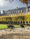 Que faire à Paris ce week-end du 1er, 2 et 3 décembre ?
