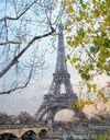Que faire à Paris ce week-end du 5, 6 et 7 janvier ?