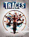 « Traces » : on prend de la hauteur avec cette compagnie d'acrobates