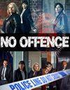 Ce soir, on enquête avec les femmes de « No Offence » sur France 2