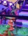 Kids' Choice Awards : découvrez le palmarès complet !