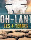 Koh-Lanta 2021 : une énorme nouveauté annoncée pour la prochaine saison
