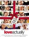 Love Actually 2 : les premières images dévoilées