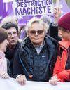 Muriel Robin : sa voix dans un documentaire sur les violences conjugales