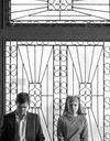 TV : ce soir, on découvre « Ida », l'oscar 2015 du meilleur film étranger
