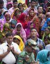 TV : ce soir, on part à la rencontre des « Damnées du low cost » au Bangladesh