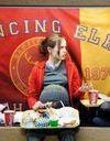 TV : ce soir, on redécouvre Ellen Page en ado enceinte dans « Juno »