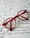 Etes-vous accro aux citations ?