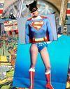 Super-héros: révisez vos classiques!