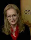 Meryl Streep: rencontre avec la plus grande star de Hollywood