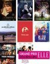 [VIDEO] Grand Prix Cinéma ELLE : la vidéo de la soirée!
