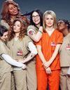Orange is The New Black : on a rencontré les actrices !