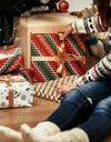 C'est mon histoire : « Ce cadeau de Noël met notre amour en danger »