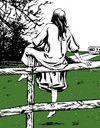 C'est mon histoire « Gitane, ma vie de voyage me manque »