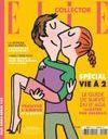 Le ELLE Hors-Série collector spécial vie à 2 sort aujourd'hui