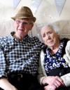 70 ans de mariage : les secrets d'un couple qui dure