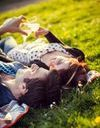 Célibataires : que deviennent les rendez-vous amoureux passés ?