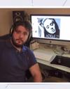 Il détourne la vidéo de remerciement Facebook pour son ex