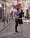 « Kissing Around The World », le tour du monde des baisers en vidéo