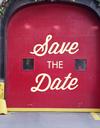 #PrêtàLiker : ils annoncent leur mariage en mode Wes Anderson