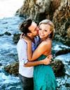« The Way We Met » : quand Instagram raconte les débuts de vos histoires d'amour