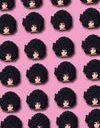 Rêver de cheveux : notre interprétation