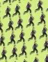 Rêver de courir : notre interprétation