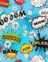 Rêver de se faire agresser, agresser, se battre : notre interprétation
