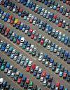 Rêver de voiture : notre interprétation