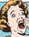 Cynophobie : « La vue d'un caniche nain me donne des sueurs froides »