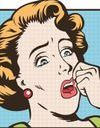 Phobie d'impulsion, ou la peur insoutenable de commettre un acte grave incontrôlé
