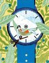 Pourquoi il faut réapprendre à perdre son temps