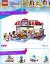 Lego spéciaux pour les filles : des jouets sexistes ?