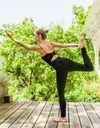 7 façons naturelles de calmer son anxiété